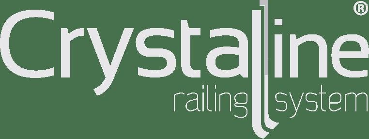 crystal line logo