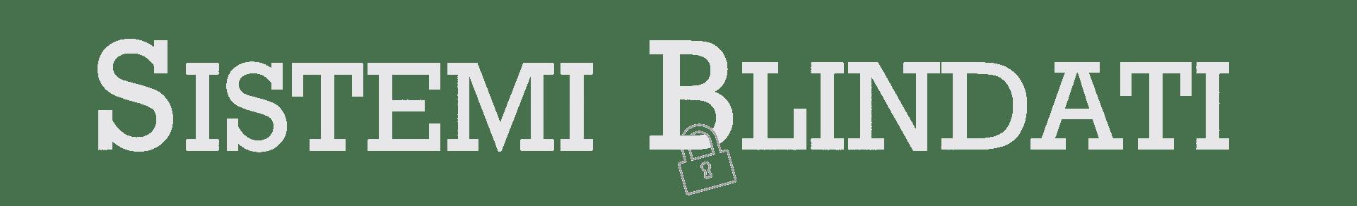 Even logo 3